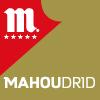Logo Mahoudrid