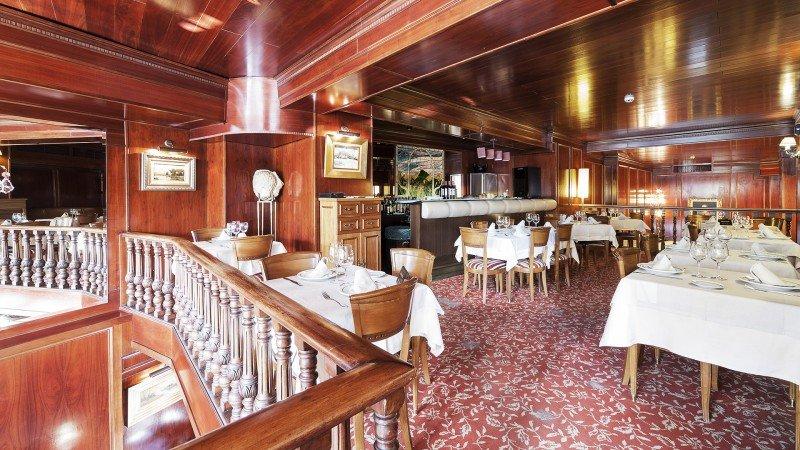 Bar Mazarino