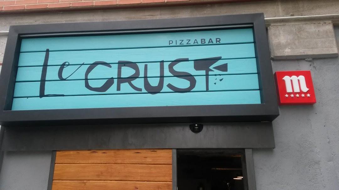 Le Crust