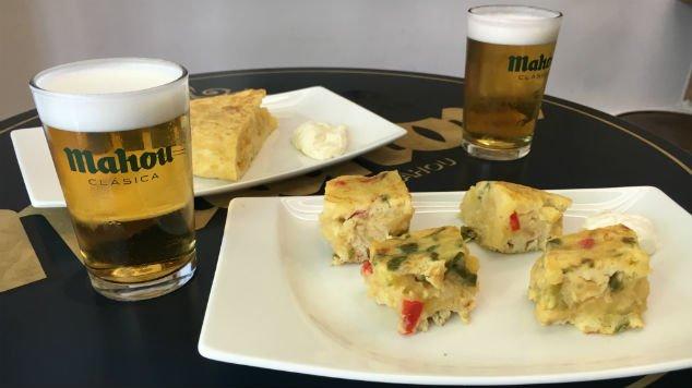 Bocaito Tortilla Mesade2 634