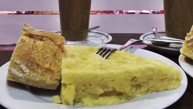OLCOLD Casa Dani tortilla2