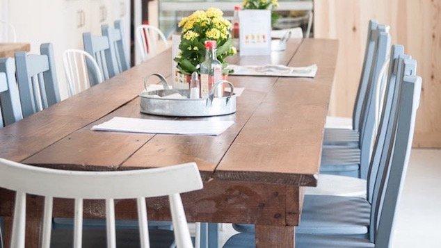 martina-cocina-mesas-compartidas