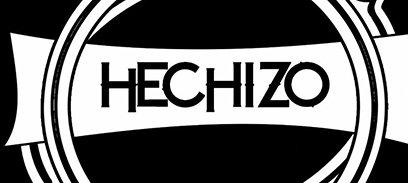 Hechizo - Mon