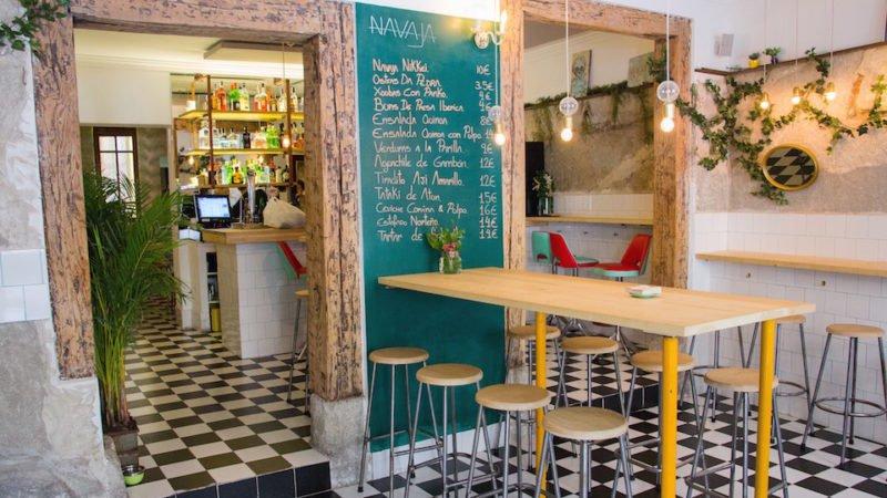 Cocinas 'non stop' – 4 restaurantes con cocina siempre abierta