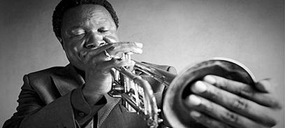 JOSEPH SIANKOPE - Bogui Jazz