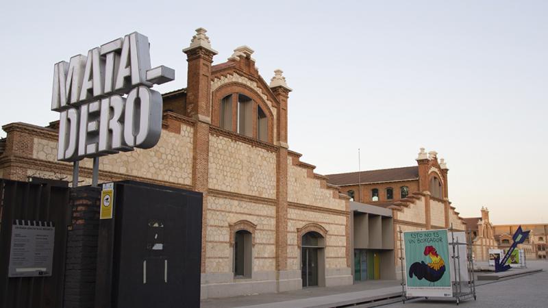 Planes gratuitos para disfrutar de Madrid