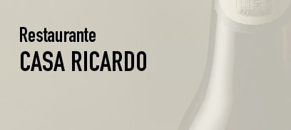 Fernando el Católico, 31 -