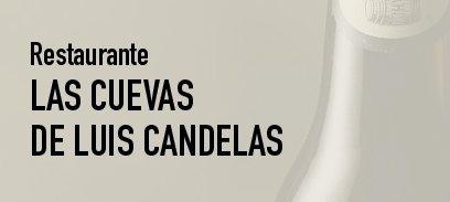 C/Cuchilleros, 1  -