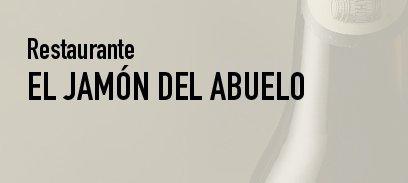 Víc. Andrés Belaunde,36 -
