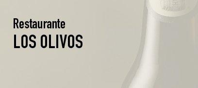 PºClub Deportivo,1, Edif.6B -