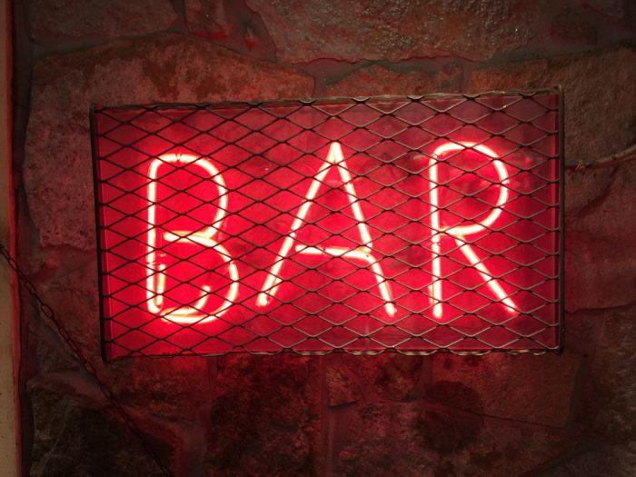 Ruta del salseo por los bares de Madrid