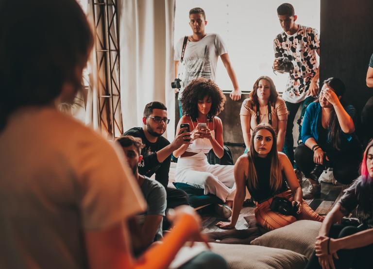 WeBARMahou: Planazos para disfrutar de tus bares de siempre